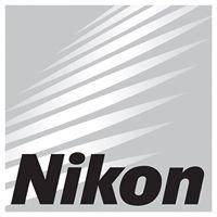 Nikon Service Point Munich