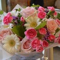 Kim Kupfer Flowers