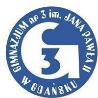 Gimnazjum nr 3 w Gdańsku