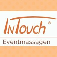 InTouch Eventmassagen