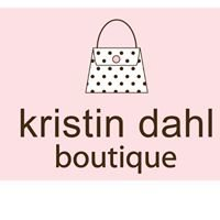 Kristin Dahl Ladies Boutique