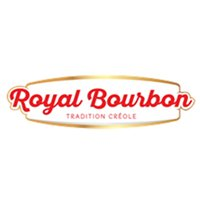 Royal Bourbon