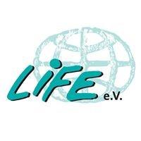 LIFE e.V. Berlin
