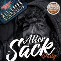 Alter Sack Party at Nuke Club
