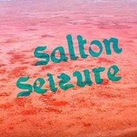 Salton Seizure