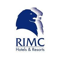 RIMC Hotels & Resorts
