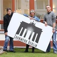 Zahnwerk Berlin