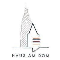 Haus am Dom, Katholische Akademie Rabanus Maurus, Frankfurt