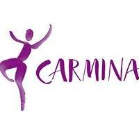 Carmina - das inklusive Tanzprojekt