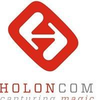 HolonCom