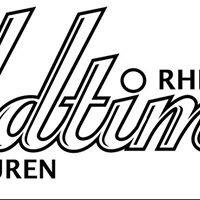 Rheingau Oldtimer