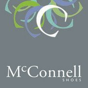 McConnell Shoes