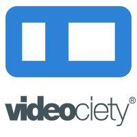 Videociety