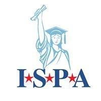 ISPA-Vos études et Séjours à l'Etranger