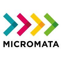 Micromata