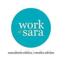 Work of Sara