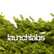 Launchlabs.ch