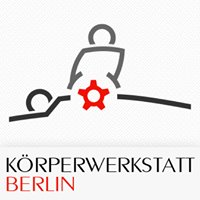 Körperwerkstatt Berlin