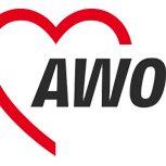Awo Kreisverband Cuxhaven