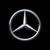 Mercedes-Benz Oakville