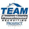 Team PowerHouse at HomeBridge