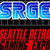Seattle Retro Gaming