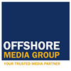 Offshore Media Group As