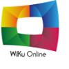 WiKu Online