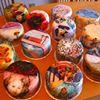 Glam Cakes - Australia