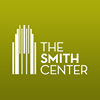 The Smith Center thumb