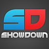 Showdown Esports