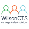 Wilson Contingent Talent Solutions