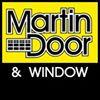 Martin Door