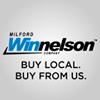 Milford Winnelson