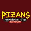 Pizans
