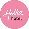 Hotelli Helka
