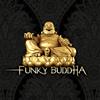 Funky Buddha Marbella