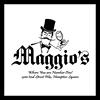 Maggio's Restaurant Bar & Ballroom