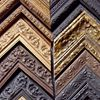 Reisterstown Custom Picture Framers