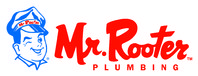 Mr. Rooter Plumbing of Caledon