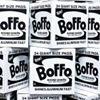 BOFFO thumb