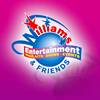 Williams Entertainment & Friends