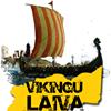Vikingu liellaiva Lāčplēsis