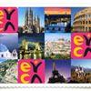 EYCA & ISIC Benefit Kartice thumb