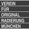Verein für Original-Radierung e.V.