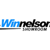 Winsupply Showroom