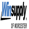 Winsupply of Worcester