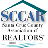 Santa Cruz County Association of Realtors