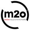 Radiom2o
