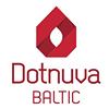 Dotnuva Baltic Lietuva